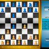 Schach gegen Computer